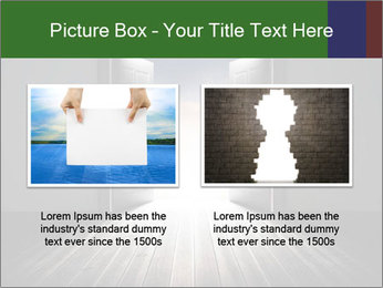 0000094216 PowerPoint Template - Slide 18