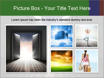 0000094216 PowerPoint Template - Slide 19