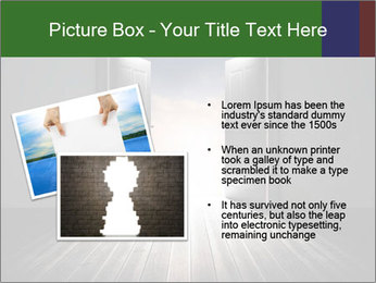 0000094216 PowerPoint Template - Slide 20