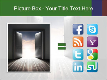 0000094216 PowerPoint Template - Slide 21