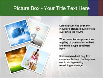 0000094216 PowerPoint Template - Slide 23