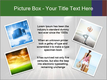 0000094216 PowerPoint Template - Slide 24