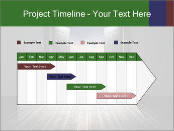 0000094216 PowerPoint Template - Slide 25