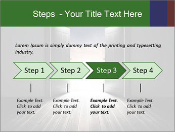 0000094216 PowerPoint Template - Slide 4