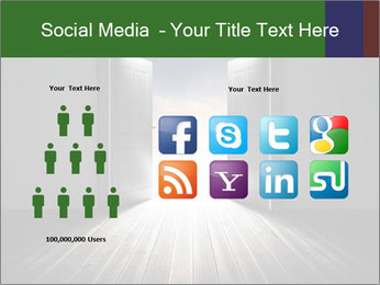 0000094216 PowerPoint Template - Slide 5