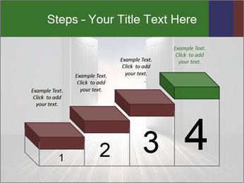 0000094216 PowerPoint Template - Slide 64