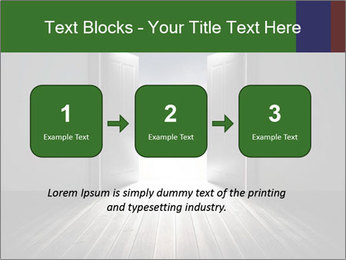 0000094216 PowerPoint Template - Slide 71