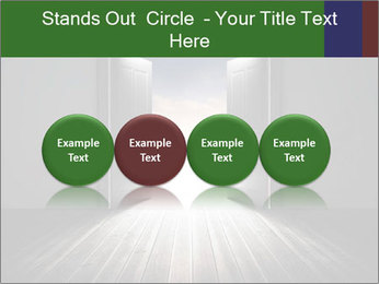 0000094216 PowerPoint Template - Slide 76