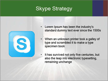 0000094216 PowerPoint Template - Slide 8