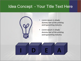 0000094216 PowerPoint Template - Slide 80