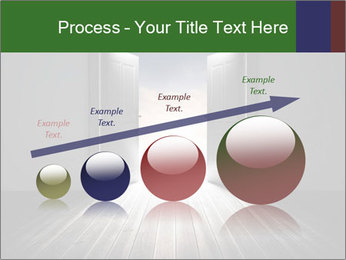 0000094216 PowerPoint Template - Slide 87