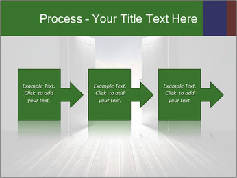 0000094216 PowerPoint Template - Slide 88