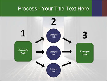 0000094216 PowerPoint Template - Slide 92