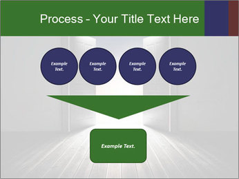 0000094216 PowerPoint Template - Slide 93