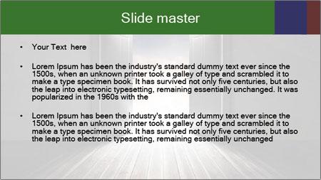 0000094216 PowerPoint Template - Slide 2