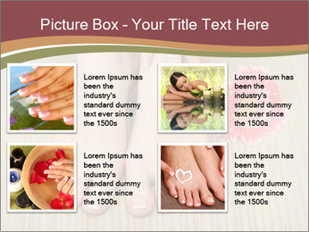 0000094217 PowerPoint Templates - Slide 14