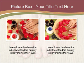 0000094217 PowerPoint Templates - Slide 18