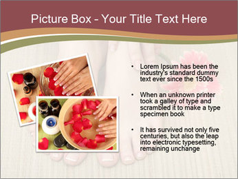 0000094217 PowerPoint Templates - Slide 20