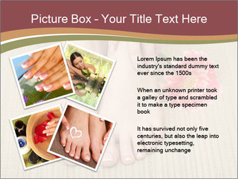 0000094217 PowerPoint Templates - Slide 23