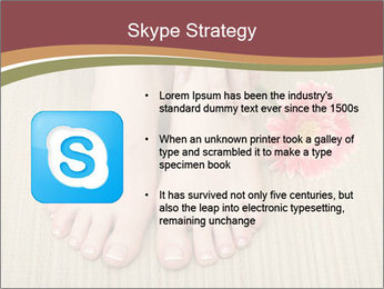 0000094217 PowerPoint Templates - Slide 8