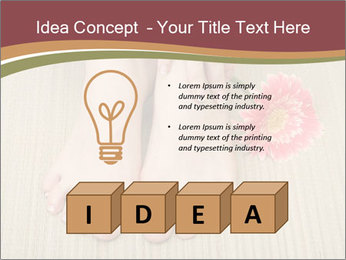 0000094217 PowerPoint Templates - Slide 80