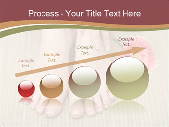0000094217 PowerPoint Templates - Slide 87