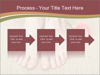 0000094217 PowerPoint Templates - Slide 88