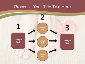 0000094217 PowerPoint Templates - Slide 92