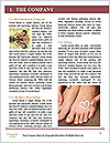0000094217 Word Templates - Page 3