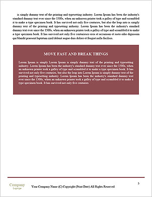 0000094217 Word Template - Page 5