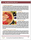 0000094217 Word Templates - Page 8