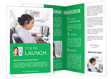 0000094218 Brochure Templates