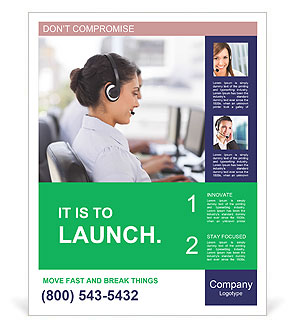 0000094218 Poster Template