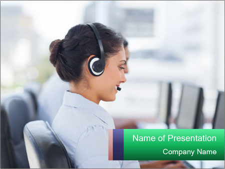 0000094218 PowerPoint Template