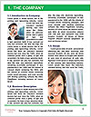 0000094218 Word Templates - Page 3
