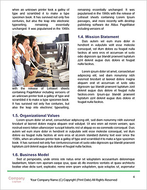 0000094218 Word Template - Page 4