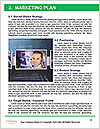0000094218 Word Templates - Page 8