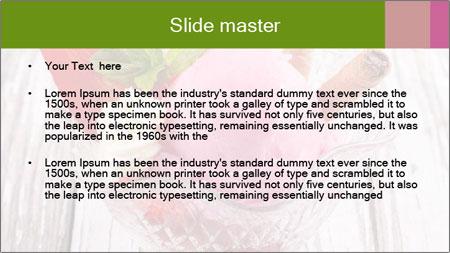 0000094219 PowerPoint Template - Slide 2