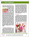 0000094219 Word Templates - Page 3
