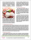 0000094219 Word Templates - Page 4