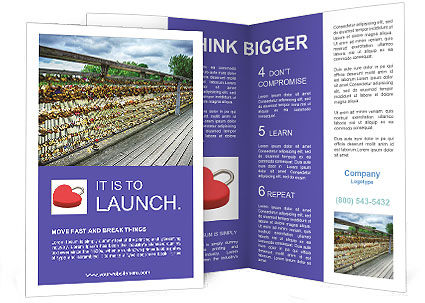 0000094220 Brochure Template