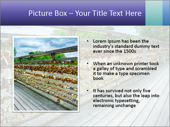 0000094220 PowerPoint Templates - Slide 13