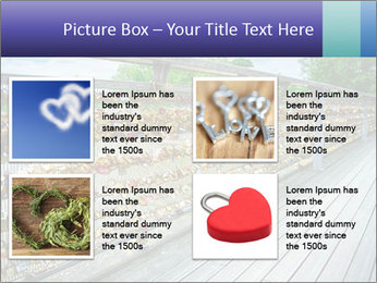 0000094220 PowerPoint Templates - Slide 14
