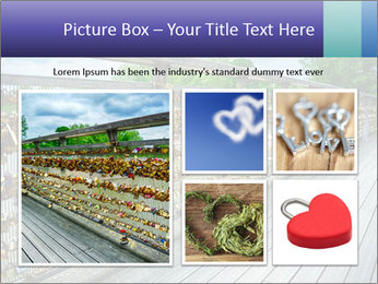 0000094220 PowerPoint Templates - Slide 19