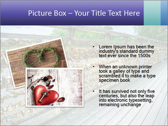 0000094220 PowerPoint Templates - Slide 20