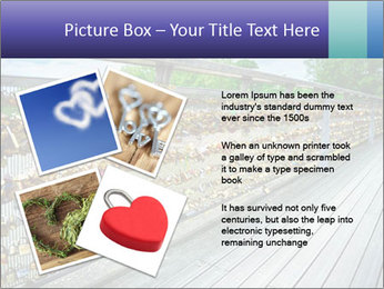 0000094220 PowerPoint Templates - Slide 23