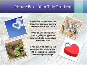 0000094220 PowerPoint Templates - Slide 24