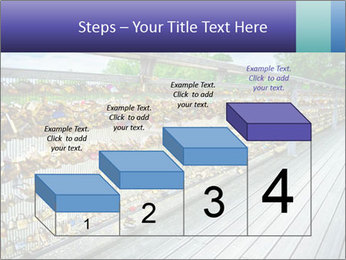 0000094220 PowerPoint Templates - Slide 64