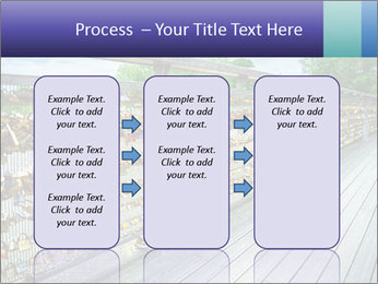 0000094220 PowerPoint Templates - Slide 86