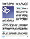 0000094220 Word Templates - Page 4